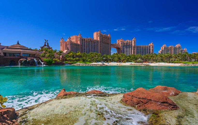 Atlantis (Paradise Island)