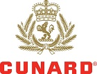 Cunard Cruise Line